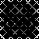 File Chm Document Icon