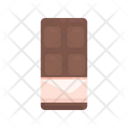 Chocolate Sweet Dessert Icon