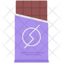Chocolate Food Cafe Icon