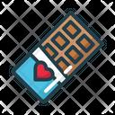 Valentine Love Romance Icon