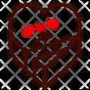 Chocolate Box Icon
