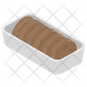 Chocolate Cookies Chocolate Biscuits Sandwich Biscuits Icon