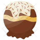 Vanilla Stick Kids Icon