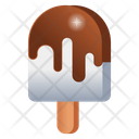 Dessert Sweet Ice Cream Icon