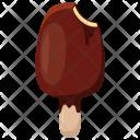 Pop Popsicle Freeze Icon