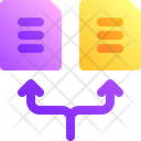 Choice Icon