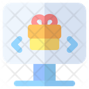 Choice Decision Business Icon