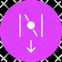 Choke Icon