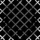 Choker Icon