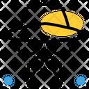 Cholo Icon