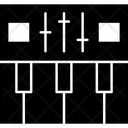 Chords Icon