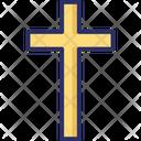 Christian Christian Cross Christian Religion Icon