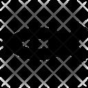 Christian Symbol Icon