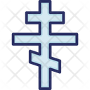 Christianity Christian Cross Christendom Icon