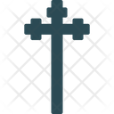 Christianity Christian Cross Christendom Icon