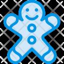 Christmas Icon