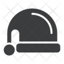 Beanie Cold Winter Icon