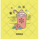 Christmas Accessories Icon