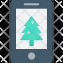 Christmas App Icon