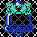 Bells Icon