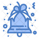 Christmas Bell Icon