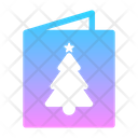 Greeting Cards Icon