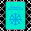 Card Invitation Card Gift Card Icon