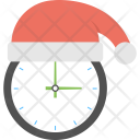 Christmas Countdown Icon