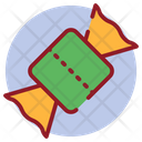 Christmas Cracker Icon