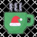 Mug Coffee Cub Hot Drink Icon