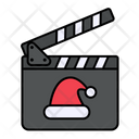 Christmas Movies Icon