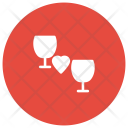 Christmas Party Icon