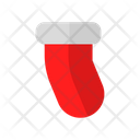 Christmas Socks Christmas Socks Icon
