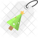 Sale Tag Shopping Icon