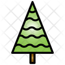 Tree Garden Wood Icon
