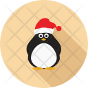Christmas winter Icon