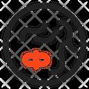 Cromozome Icon