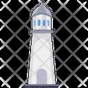 Chrysler Building Icon