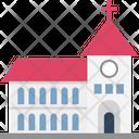 Religious Building Chapel Religious Icon