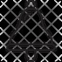 Bell Religion Religious Icon