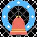 Jingle Bells Church Icon