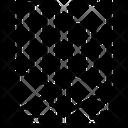 Churos Icon