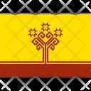 Chuvashia Icon