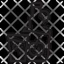 Cider Icon