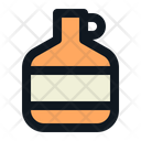 Liquid Drink Beverage Icon