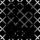 Cif file Icon