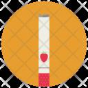 Flavor Cigarette Cigar Icon