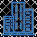 Ciity Icon