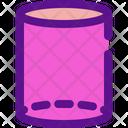 Cilinder Icon