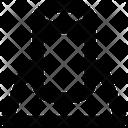 I Icon